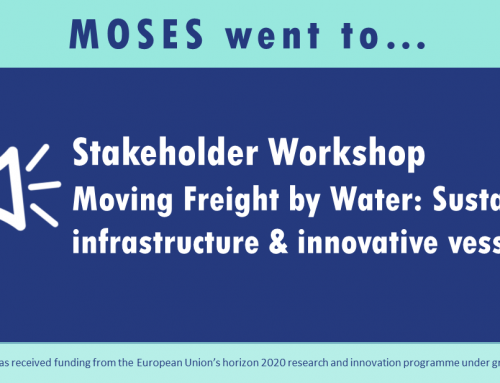 Joint Stakeholder Workshop, 28.01.2021